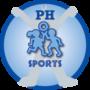 PH Sports LMS